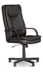 Купить продажа офисное кресло руководителя Гелиос Украина Киев недорого стоимост