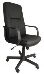 Купить продажа кресло руководителя Smart Украина Киев недорого стоимость цена от