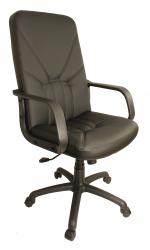 Купить продажа офисное кресло руководителя Manager в Киеве Украине недорого стои