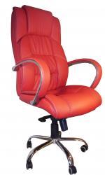 Купить продажа кресло руководителя Monaco Киев Украина недорого стоимость цена