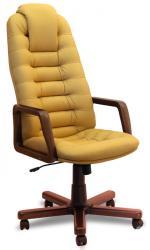 Купить продажа офисное кресло руководителя Тунис Ехт Киев Украина недорого стоим