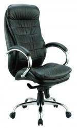 Купить офисное кресло руководителя Валенсия Киев Украина недорого стоимость цена
