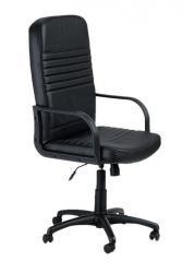 Купить продажа офисное кресло Чинция Киев Украина недорого стоимость цена