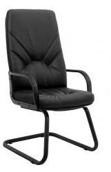 Купить продажа офисное кресло посетителя Manager CF недорого стоимость цена отзы