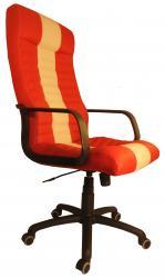 Купить продажа офисное кресло руководителя Атлант Atlant Киев Украине недорого с