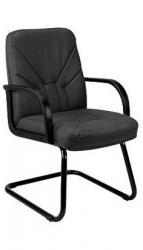 Купить продажа офисное кресло посетителя Manager CF LB недорого стоимость цена о
