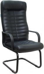 Купить продажа офисное кресло посетителя Орион CF недорого стоимость цена отзывы