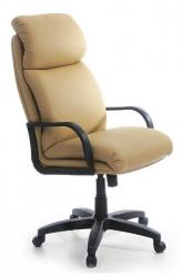 Купить продажа офисное кресло руководителя Надир Киев Украина недорого стоимость