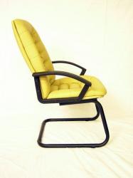Купить продажа офисное кресло посетителя Тунис CF недорого стоимость цена отзывы