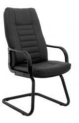 Купить продажа офисное кресло посетителя Зодиак недорого стоимость цена отзывы