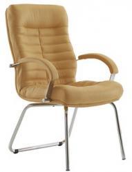 Купить продажа офисное кресло посетителя Орион CF LB недорого стоимость цена отз